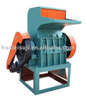 SWP Series Plastics(rubber) Crush machine