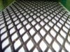 3 4 5 6 mm thickness expanded metal mesh die cut to size