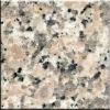 China Rosa Porrino G452 Xili red granite tile
