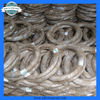galvanized binding wire with good quality (factory)