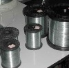 stainless steel wire (ISO9001:2008)