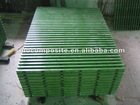 strong grp pultruded grating