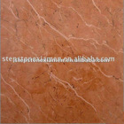 ceramic wall or floor tiles polished crystal 21