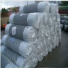 heavy gauge welded wire mesh