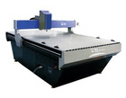 CNC router machine for promotion