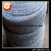 Best Price Of Welded Wire Mesh