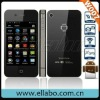 """Wholesale 3.5"""" IPS 800*480 Capacitive Screen Star W007 mobie phone Android 4.0 MTK6575 1GHz 3G Smartphone with DUAL SIM Camera"""