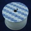 Plastic Stapler Fastener