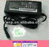 16V3.36A laptop power adapters