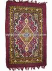 mecca prayer mat
