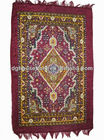 mecca prayer mat