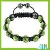 Newest Shamballa Bracelet XLSBL028