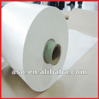 Electrical Heat-resistant Mica Insulating Paper