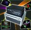 20W ILDA night club laser display system