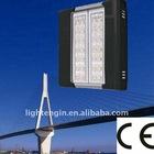 The modular 40W LED tunnel china lighting