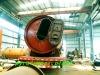 Pyrolysis Machinery