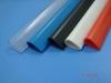 PVC Clip -6mm