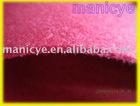hand bag material