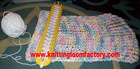 2011 hot sell amazing easy doing knitting knitter