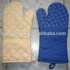 silicone oven mitt,potholder/silicone oven mitten/silicone glove
