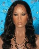 loose wave premium quality full lace wig