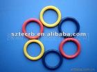 rubber gasket