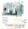 Tube UHT Sterilizer