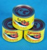 Year to year supplies the high quality hot tomato sauce qing fish