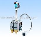 Spiral spray applicator Hot melt applicator Hot melt gun