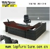 wholesale-office boss desk executive desk