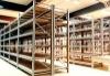 Goods Shelf