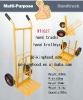 Hand Trolley HT1827