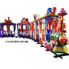 electric train LT-0159A