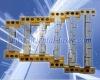 Industry Laser Diode Linear Arrays for Laser Marker