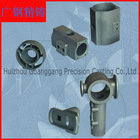 Precision Casting Stainless Steel Precision Lost Wax Casting