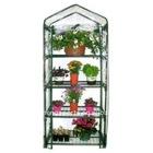 Green House,flower House/warm House,garden Greenhouse