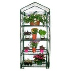 Green House,flower House/warm House,garden Greenhouse