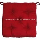 Broken Sponge Seat Cushion for seat cushion