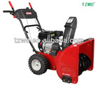 SNOWER BLOWER 6.5HP Loncin engine
