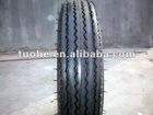 bias tyre rubber