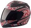 ECE Helmets JX-A110