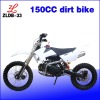 Off Road Dirt Bike (ZLDB-33)