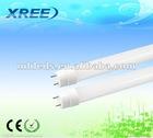 Good Quality For Home 14w Led Tube Light