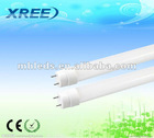 Good Quality For Home 14w Led Tube Light