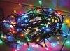cheap led christmas light