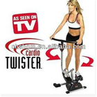 Bodybuilding Cardio Stepper Equipment