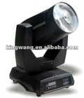 Moving Head Beam 300W beam moving head light,without CMY, with Jenbo Lamp
