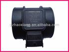 OPEL/VAUXHALL Air Flow Meter/MAF sensor 5WK9 7012/5WK97012/55353813