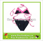 Young Girls Latest Hot Sexy Beach Swimwear