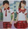Cute School uniform and primary school uniform